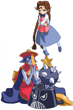 File:Darkstalkers 3 Anita and Hsien-Ko.png