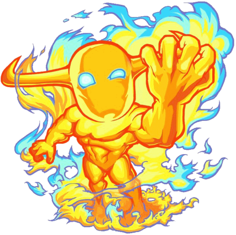 File:Street Fighter x All Capcom Pyron.png