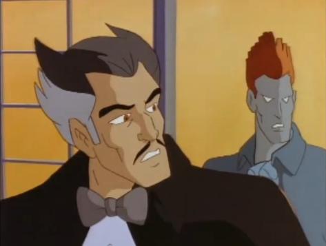File:Darkest Before Dawn Dracula.png