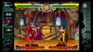 Darkstalkers Resurrection Normal