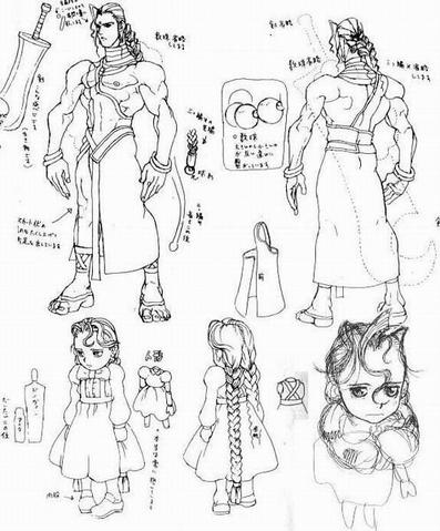 File:Donovan Anita Sketches.png
