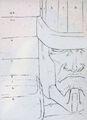 Thumbnail for version as of 17:18, May 29, 2013