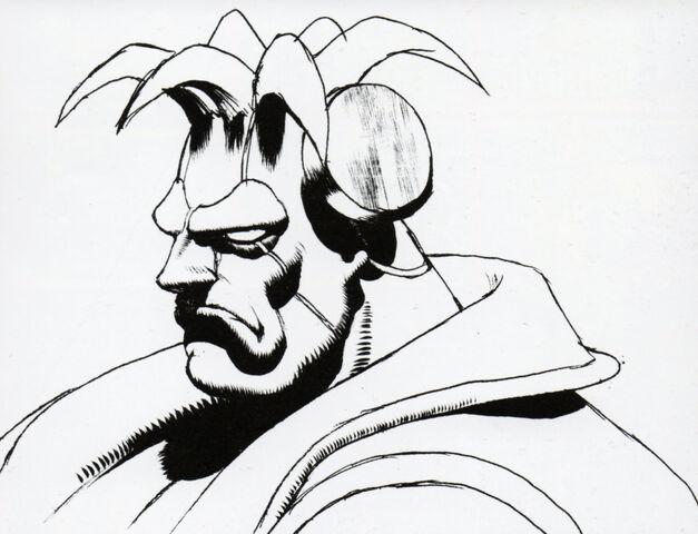 File:Capcom1746.jpg