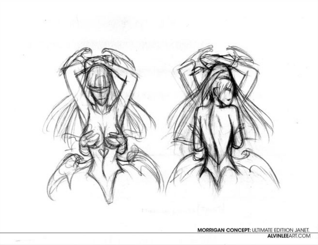 File:Darkstalkers The Ultimate Edition 03.png