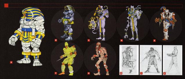 File:Capcom1791.jpg