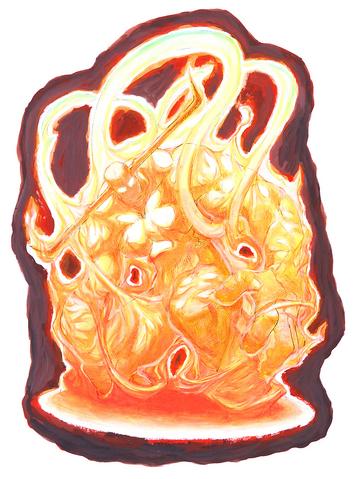 File:Night Warriors Darkstalkers Revenge Pyron 02.png