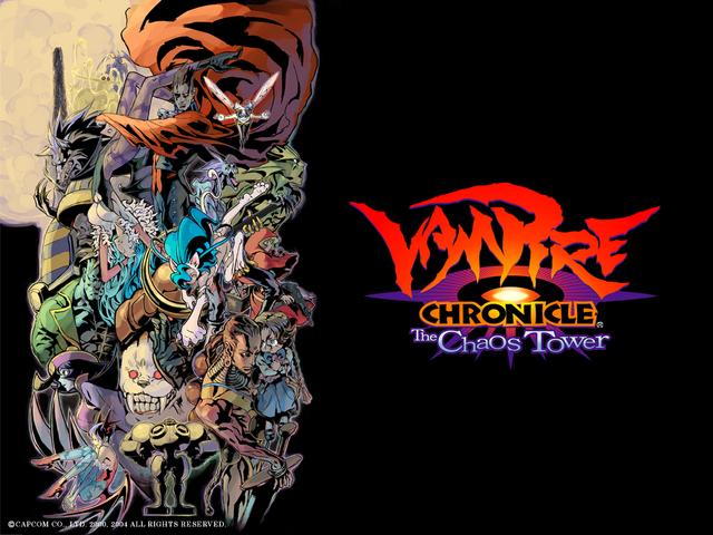 File:Vampire Chronicle promo wallpaper 02.png