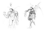 Demitri Concept 11