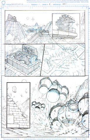 File:UCDNW Issue 01 Sketch 02.png