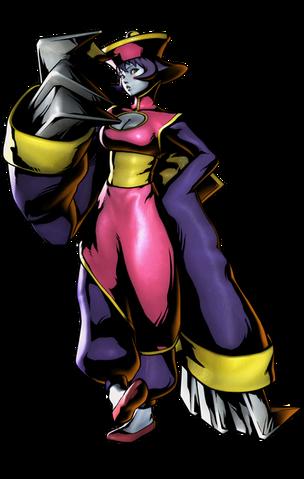File:Ultimate Marvel Vs Capcom 3 Hsien-Ko.png
