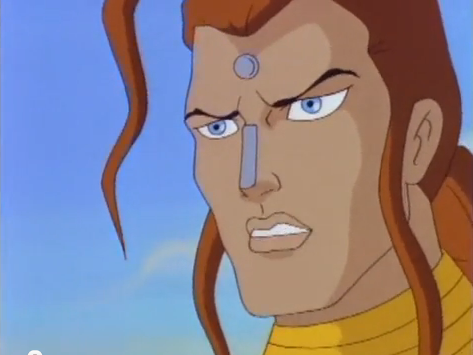 File:Donovan Baine (U.S. Cartoon).png