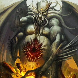 File:Terror Misery, Cthulhu.png