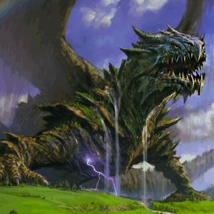 File:Dragon of Terra.png