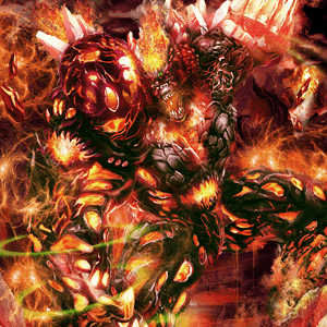 File:Flaming Fists of Fury.png