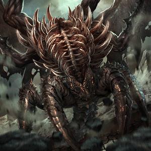 File:Arachno Chi.png