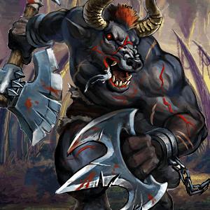File:Bloodshot Minotaur.png