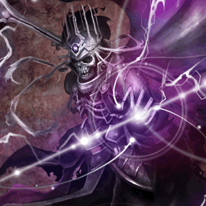 File:Undead Magician.png