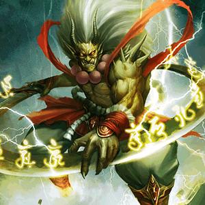 File:Blunt Blade Devil.png