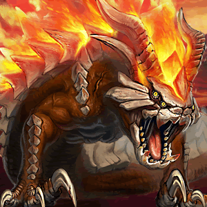 File:Flame Tarasque.png