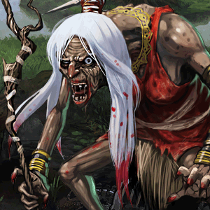 File:Tattered Old Witch.png