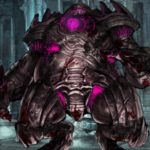 File:Time Void Golem.png