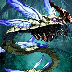 File:Netherworld Dragonfly.png