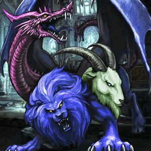 File:Blue-Haired Chimera.png