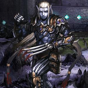 File:Dark Elf Assassin.png
