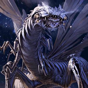 File:Dragon of Mercury.png