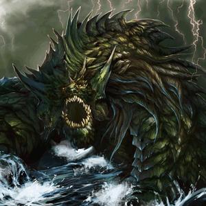 File:Deep Sea Destruct.png