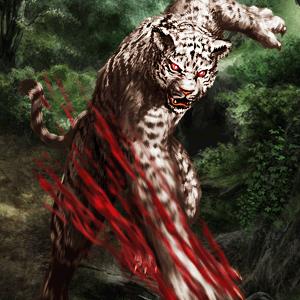 File:Creep Werecat.png