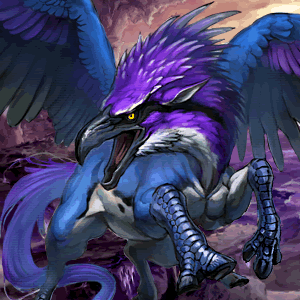 File:Storm Cloud Hippogriff.png
