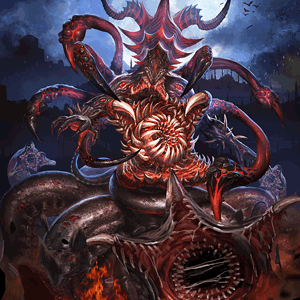 File:Worm of Anguish.png