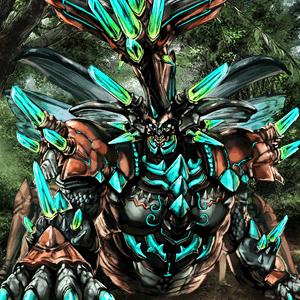 File:Jade Rhinoceros Beetle.png