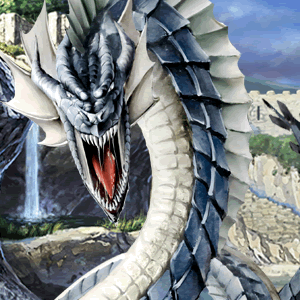 File:Water Shadow Serpent.png