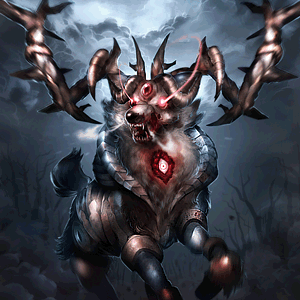 File:Dark Reindeer.png