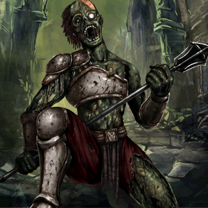 File:Zombie Knight.png