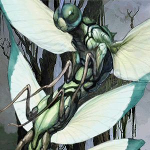 File:Blaze Wing Dragonfly.png