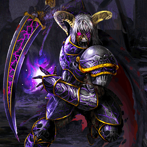 File:Undead Knight.png