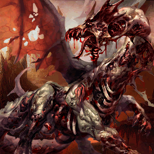 File:Nether World Dragon.png