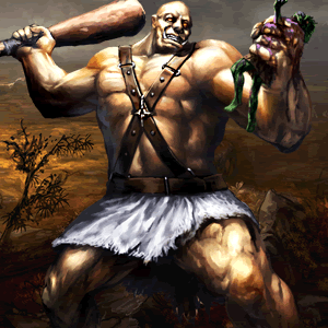 File:Wilderness Giant.png