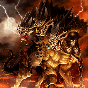 File:Abyss Guard, Cerberus.png