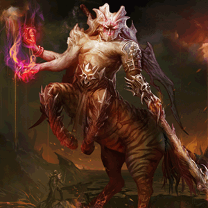 File:Centaur of Dark Arts.png