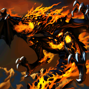 File:Dragonlord of Hellfire.png