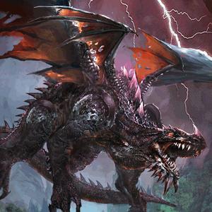 File:Vanity Dragon.png