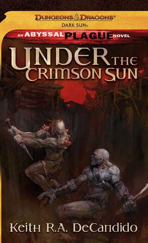 File:Under the Crimson Sun.jpg