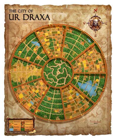 File:Ur draxa.jpg