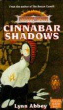 File:CINNABARSHADOWS.jpg