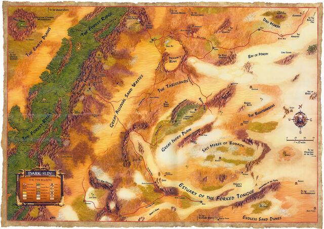 File:Athas map.jpeg