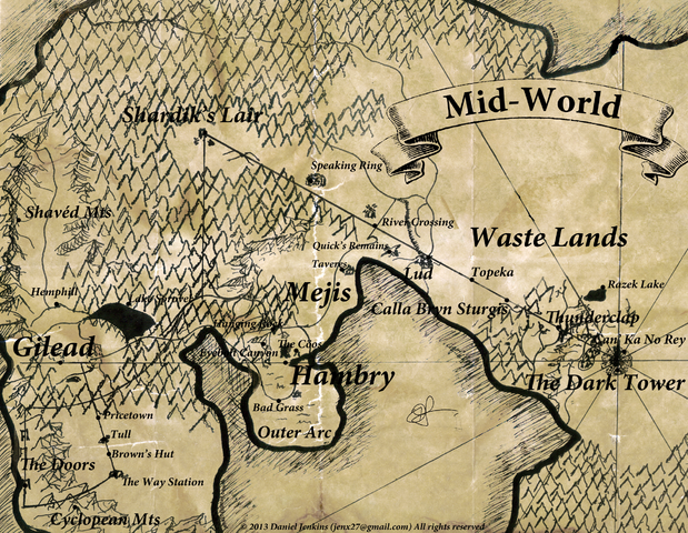 File:DT Map Final Version Map 2.png